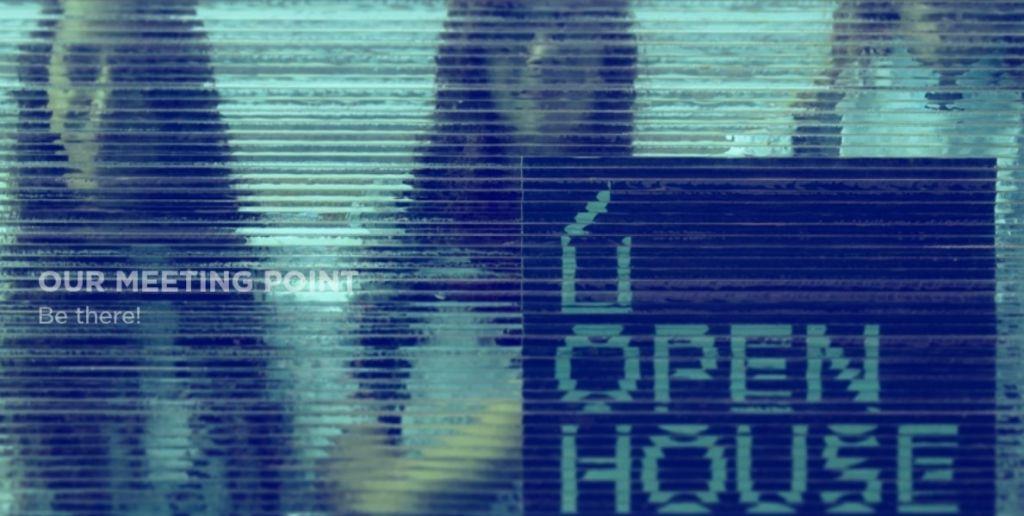 OPEN HOUSE-ICON