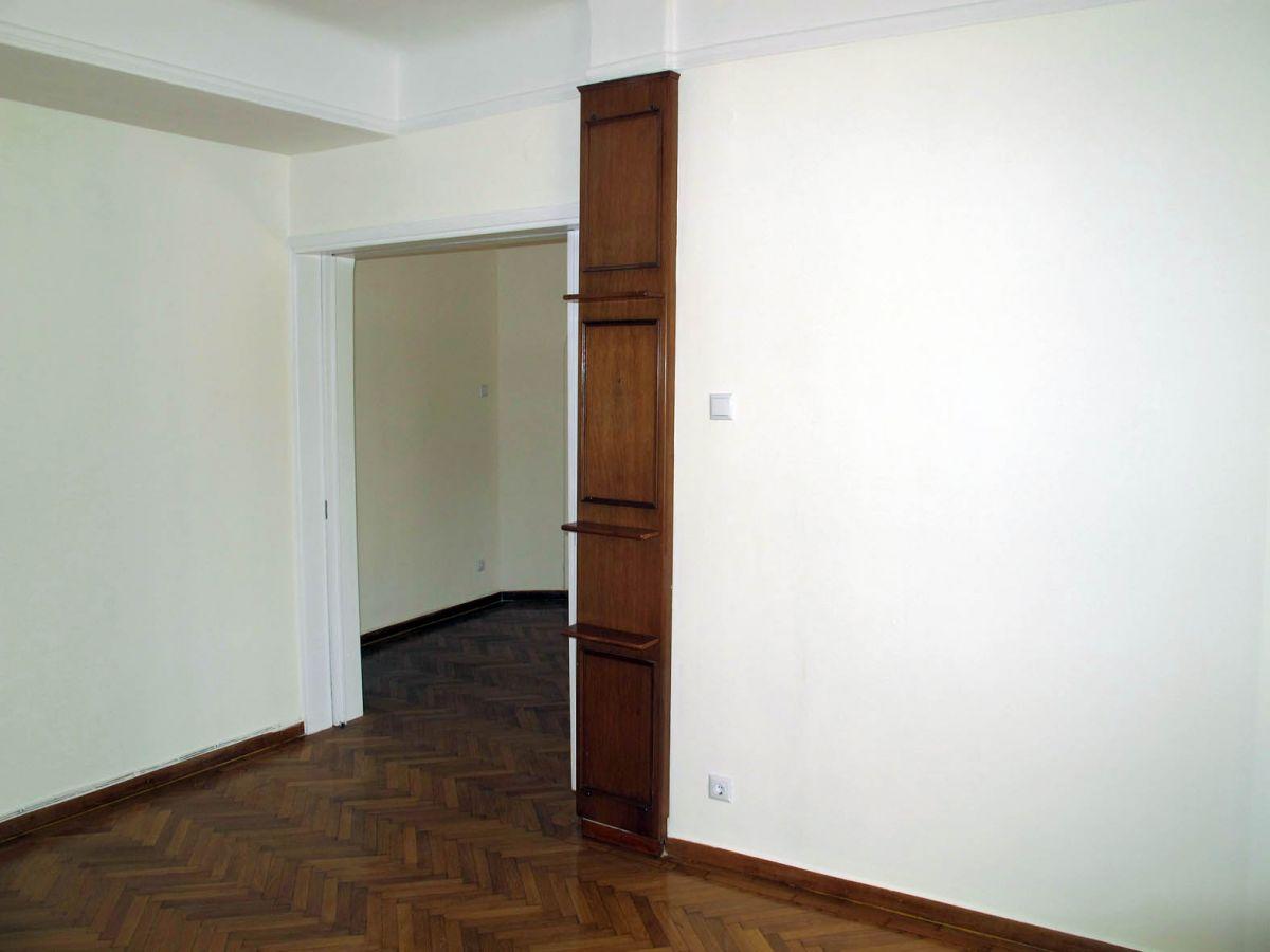 Διαμέρισμα Στρατηγού Δουμπιώτη 12