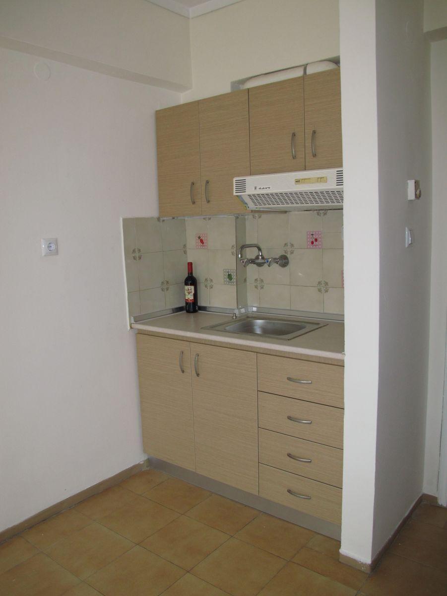 Διαμέρισμα Β3
