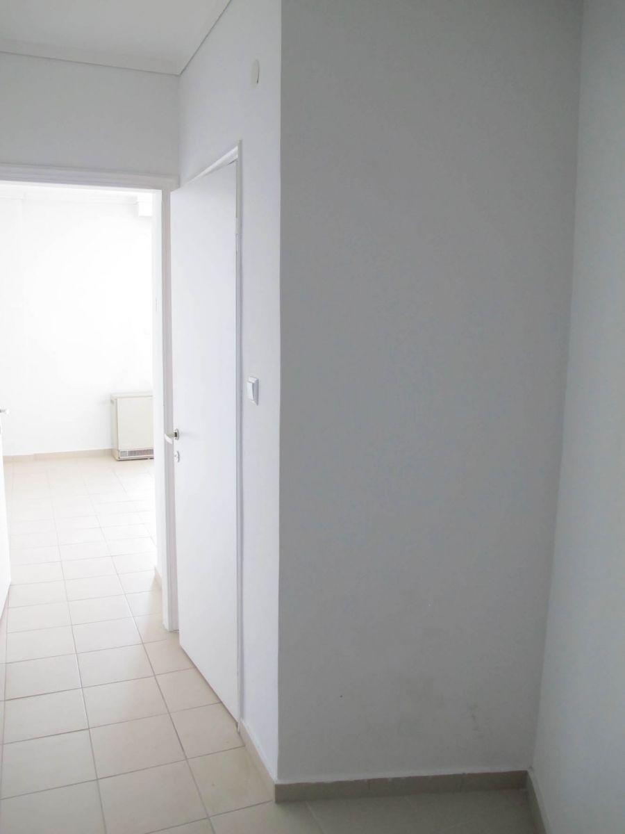 Διαμέρισμα Α12