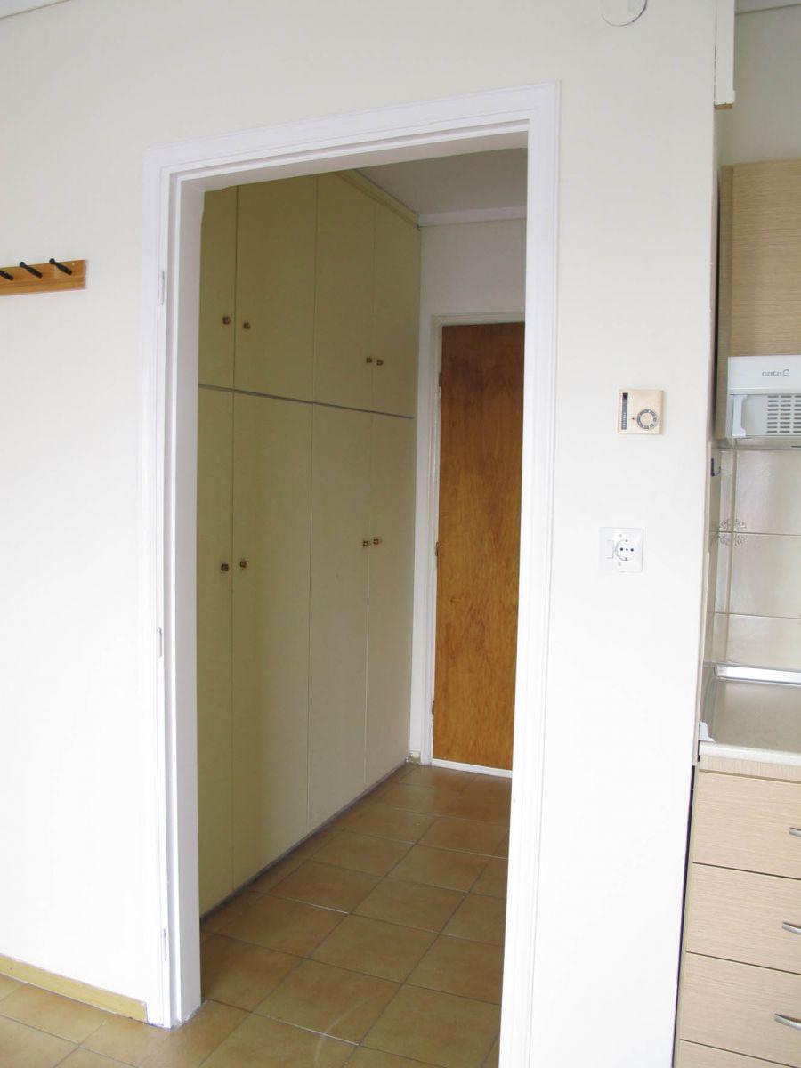 Διαμέρισμα Α7