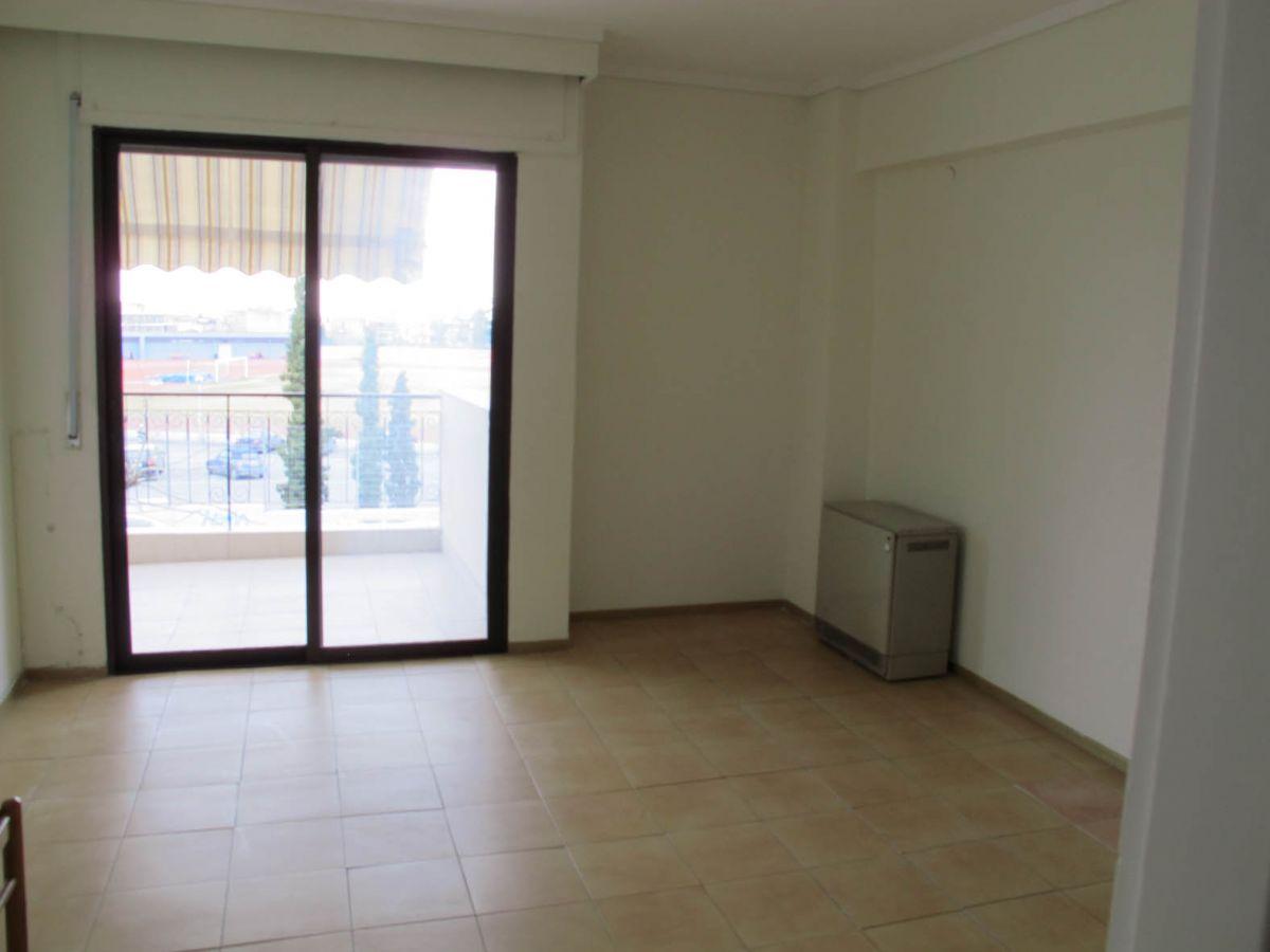 Διαμέρισμα Α6