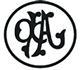 ΦΑΑΘ Logo