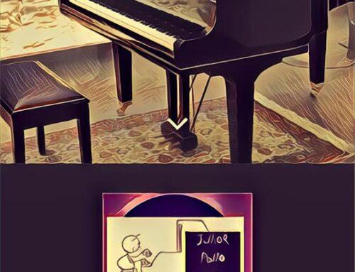 3ος Πανελλήνιος Διαγωνισμός Πιάνου για παιδιά 2018_24-25 Φεβρουαρίου 2018_Αίθουσα Τέχνης Φ.Α.Α.Θ.
